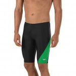 Speedo Green 320 - 003