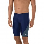 Speedo Navy 434 - 534
