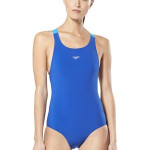 Speedo Blue 431